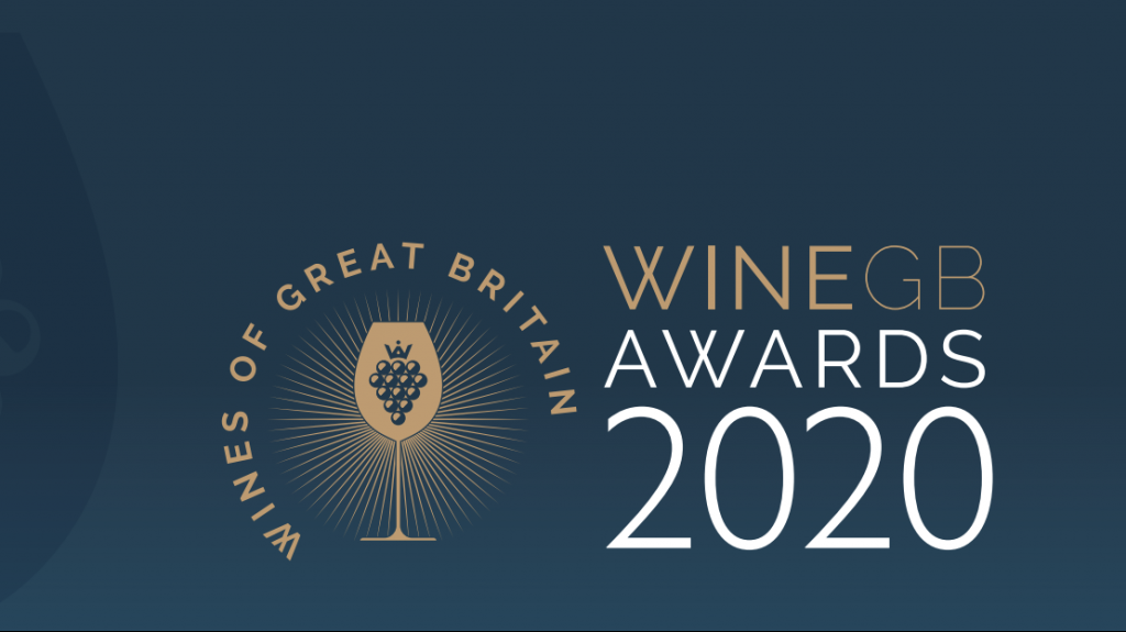 RANKIN Return as WineGB Awards Sponsors
